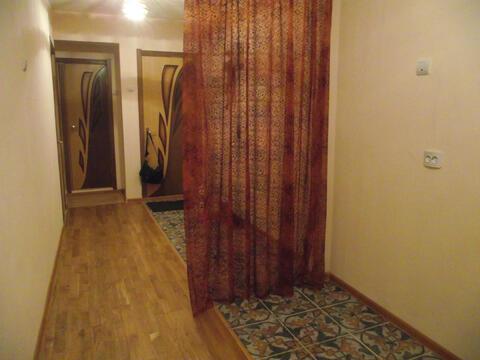 П. Пахомово. Квартира 2-х ком. 44 кв. м. - Фото 4