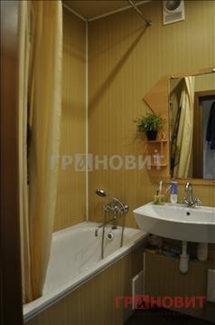 Продажа квартиры, Кольцово, Новосибирский район, Молодежная - Фото 3