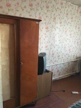 Аренда комнаты, Брянск, Ул. Новозыбковская - Фото 2