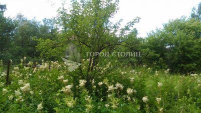 Продажа участка, Апрелевка, Наро-Фоминский район, Ул. Куйбышева