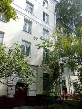 Продажа квартиры, Ул. Летчика Бабушкина - Фото 2