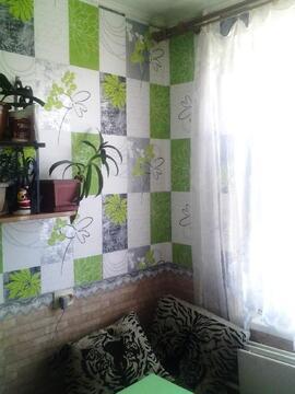 Продажа квартиры, Тольятти, Южное ш-се - Фото 1