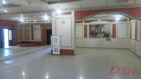 Коммерческая недвижимость, пр-кт. Победы, д.348 к.1 - Фото 5