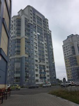 Улица 50 лет нлмк 2 В; 1-комнатная квартира стоимостью 20000 в месяц . - Фото 4