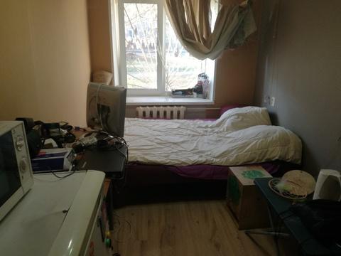 Прдам комнату 9 кв. м в общежитии - Фото 3