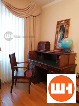 Объявление №53378262: Продаю 5 комн. квартиру. Санкт-Петербург, ул. Будапештская, 72к1,