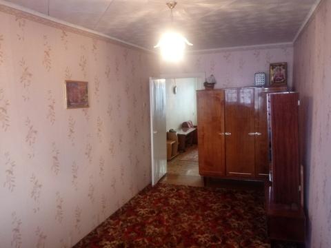 Квартира, ул. Гомельская, д.76 к.А - Фото 2