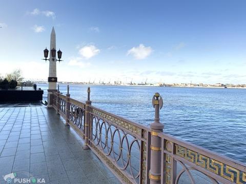 Продажа квартиры, Астрахань, Губернатора Анатолия Гужвина пр-кт. - Фото 3
