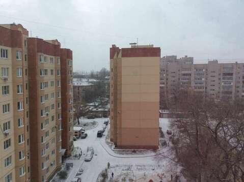 Продажа квартиры, Воронеж, Труда пр-кт. - Фото 3