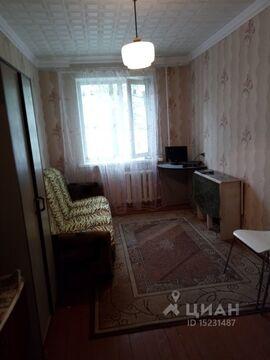 Аренда комнаты, Сыктывкар, Ул. Дальняя - Фото 1