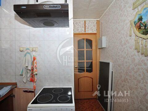 Продажа квартиры, Южно-Сахалинск, Ул. Вокзальная - Фото 2