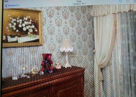 Сдается в аренду квартира г Тула, Красноармейский пр-кт, д 1 - Фото 2