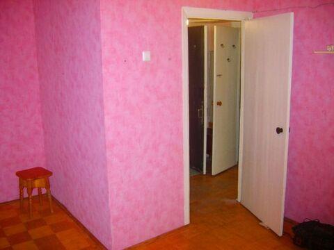 Снять однокомнатную квартиру в Конаково на Пр.Ленина - Фото 2