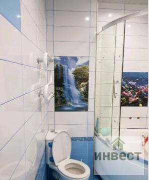 Продается 3-х. комнатная квартира, г. Наро-Фоминск, ул. Ефремова, д. - Фото 3