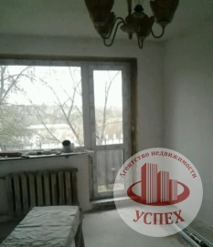 3-комнатная квартира на улице Физкультурная, 29 - Фото 2