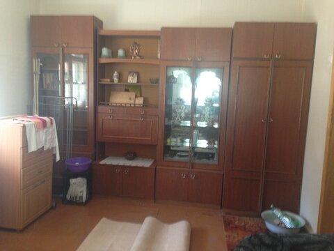 Сдаётся комната в районе мед. академии - Фото 1