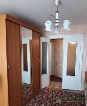 2 комнатная квартира, ул. Ялуторовская - Фото 5