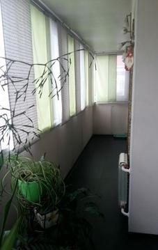 4 комн.квартира Алексеева - Фото 4