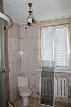 Продам дом в Краснополье для большой семьи, разделен на две половины! - Фото 4