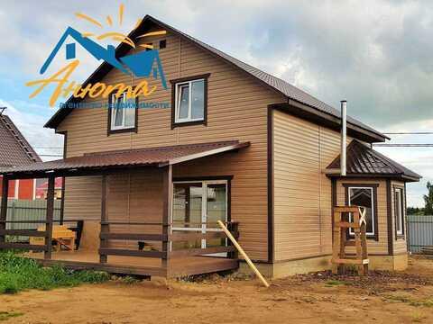 Продается готовый дом в деревне! - Фото 2