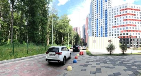 Продажа квартиры, Подолино, Вологодский район, Беговая - Фото 2