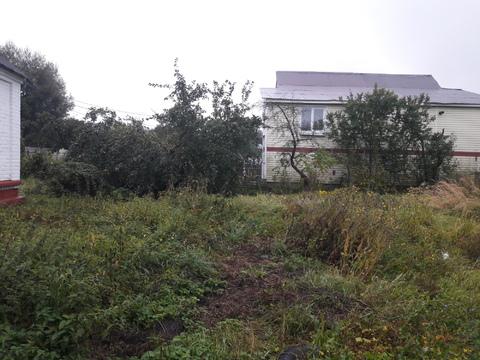 Продажа жилого дома по ул. Луговая в Советском районе - Фото 2