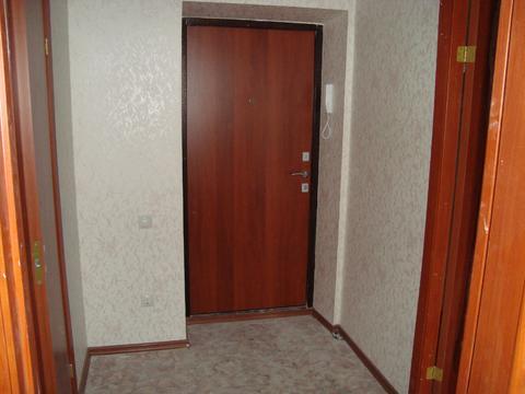 Продается 2 комнатная квартира общей площадью 64,5 кв.м, комнаты . - Фото 4