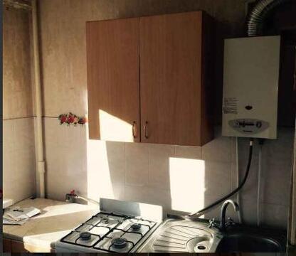 Продажа квартиры, Волгоград, 7-й Гвардейской ул - Фото 3