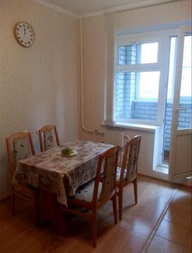 Уютная квартира в Воронеже суточно, часы , неделю-рядом Линия жд вокза - Фото 2