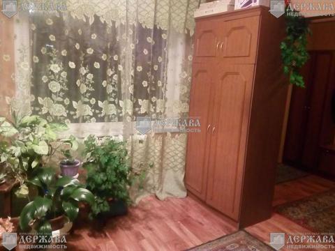 Продажа дома, Мазурово, Кемеровский район, Ул. Козлова - Фото 5