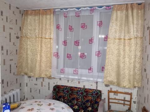 Продажа квартиры, Уфа, Ул. Академика Королева - Фото 4