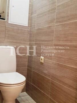 1-комн. квартира, Свердловский, ул Молодежная, 1 - Фото 5