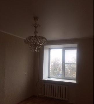 Продается 1-комнатная квартира 30 кв.м. на ул. Тракторная - Фото 2