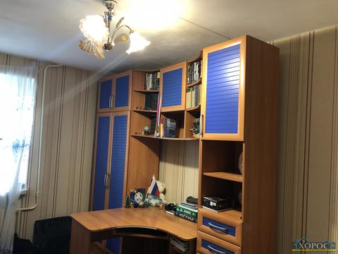 Продажа квартиры, Благовещенск, Ул. Забурхановская - Фото 1