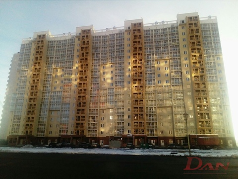 Коммерческая недвижимость, ул. Университетская Набережная, д.79 - Фото 3