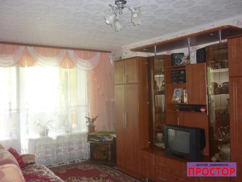 2х-комнатная квартира, р-он азлк - Фото 3