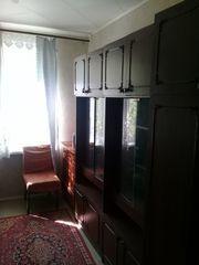 Аренда комнаты, м. Отрадное, Ул. Пестеля - Фото 2