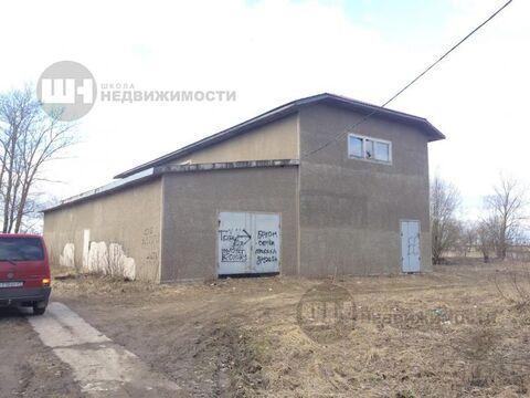 Продается Коммерческая ул. Советская - Фото 2