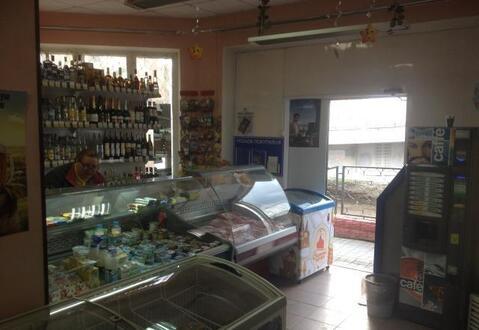 Продажа готового бизнеса, Белгород, Ул. Железнодорожная - Фото 5