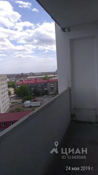 Студия Курганская область, Курган ул. Дзержинского, 31г (25.4 м) - Фото 1