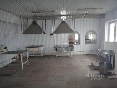 Производственное помещение в Краснодарский край, Краснодар (40.0 м) - Фото 2