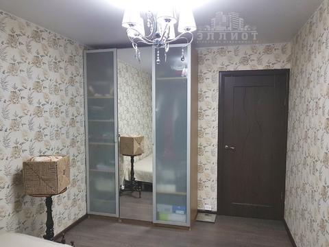 Сдам 3-комнатную квартиру в г. Москва, ул. Ак. Миллионщикова, д.7, к.1 - Фото 1