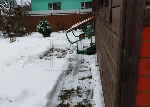 Теплый и уютный коттедж 176 кв.м, в городе Дедовске. 20 км. от . - Фото 2
