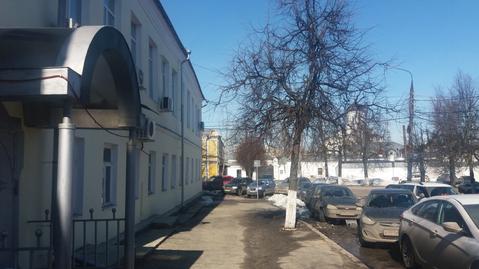 Офисное в аренду, Владимир, Девическая ул. - Фото 3