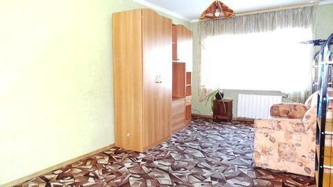 Продажа квартиры, Петропавловск-Камчатский, Циолковского пр-кт. - Фото 5