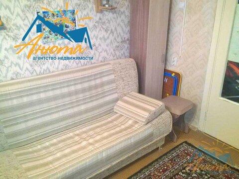 1 комнатная квартира в Обнинске, Белкинская 45 - Фото 2