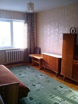 Продается 1 ком кв ул Штеменко 30 - Фото 2