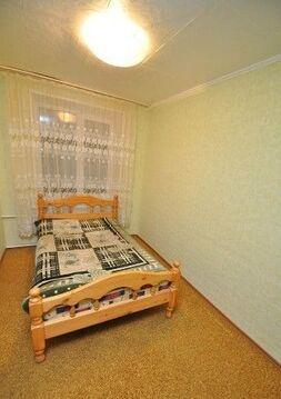 Аренда квартиры, Стрежевой, 2-й микрорайон - Фото 4