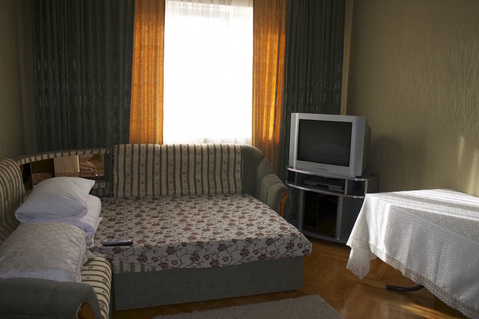 Дом для тех, кто любит чистоту, уют, идеальное белье, доброе отношени - Фото 5