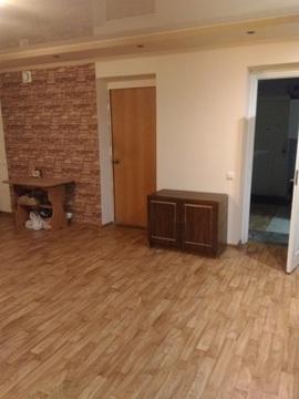 Комната, Мурманск, Зои Космодемьянской - Фото 4